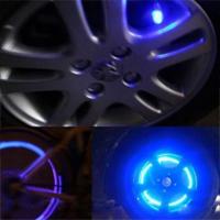 Моддинг-подсветка для колес на алиэкспресс