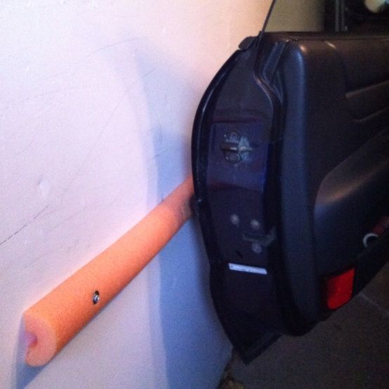 ТОП 15 полезных лайфхаков для водителей