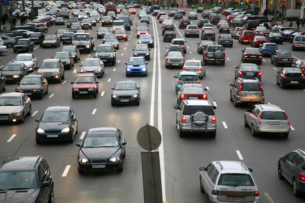 транспортный налог в ДНР
