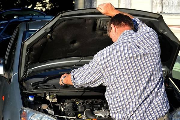 Можно ли на карбюраторный двигатель поставить инжектор: рекомендации по самостоятельной замене с фото