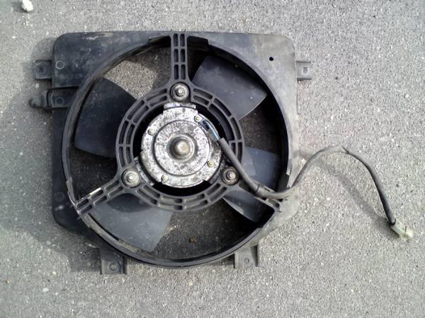 Почему не работает вентилятор охлаждения ВАЗ 2114? Самые популярные причины с фото
