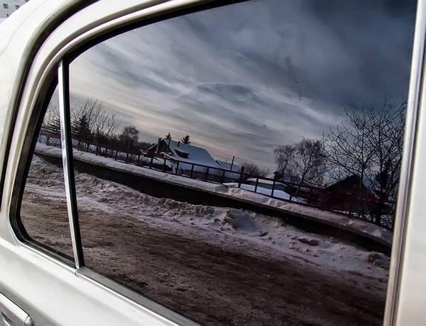 Сколько стоит тонировка стекол автомобиля? с фото