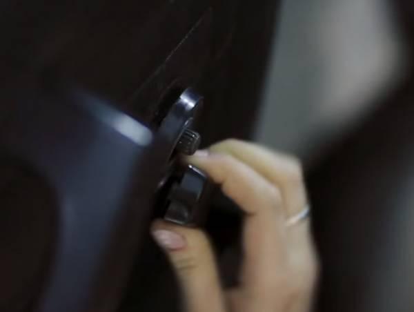 Установка автоматических стеклоподъёмников на ВАЗ 2107 с фото