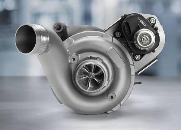 Что нужно знать об установке компрессора на атмосферный двигатель с фото