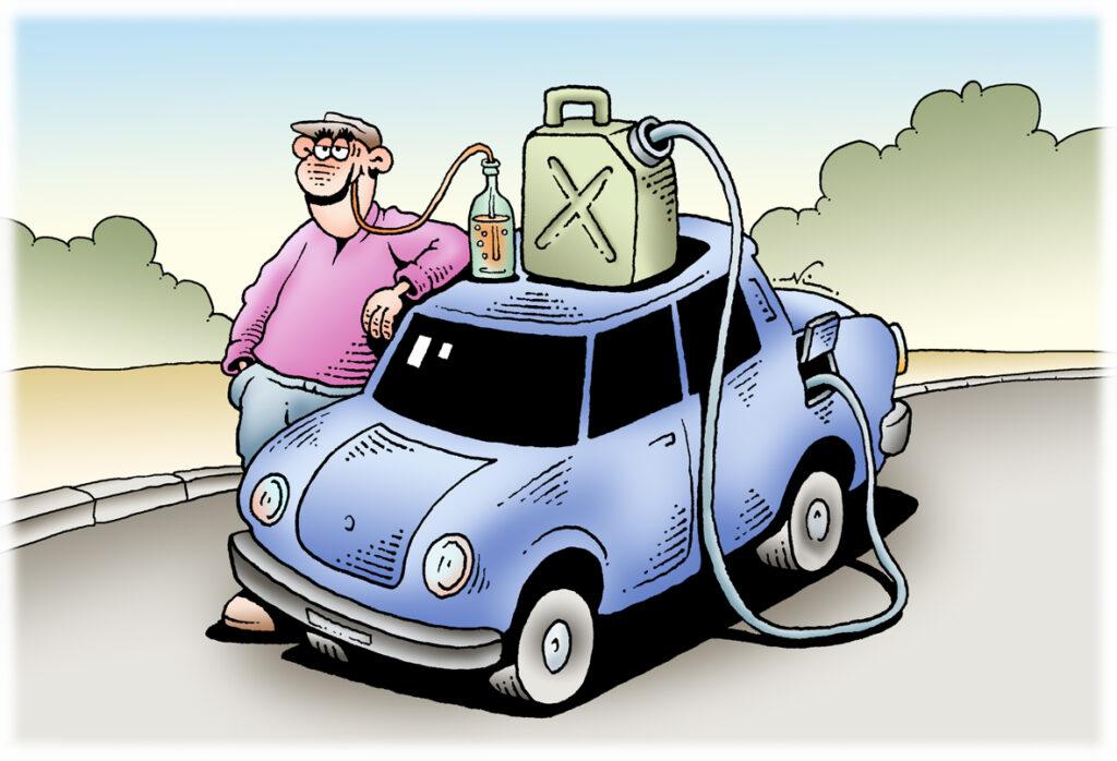 авто советы автомобилистам